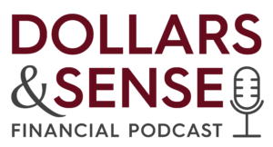 Financial Planning Podcast - Nelson Financial Planning