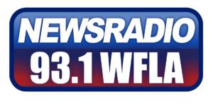 93.1 WFLA Orlando