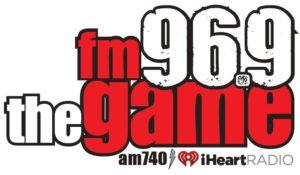 969-740 logo