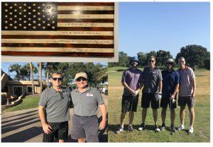 Nelson Financial Paralyzed Veterans of America Florida