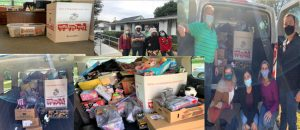 Nelson Financial Planning Toys for Tots Florida