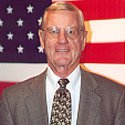 Frank Dasse - Ph.D