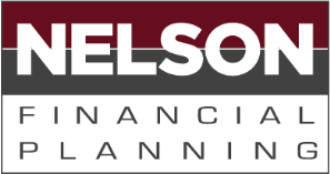 Nelson Financial Planning Logo