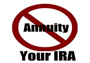 Annuities in Orlando, FL