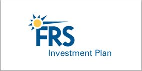 FRS Investment Plan